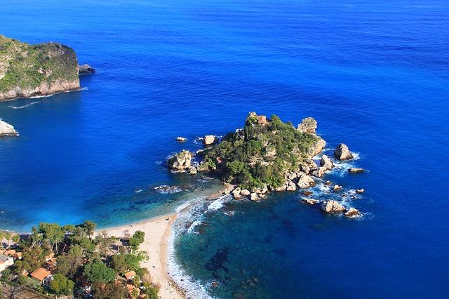 תמונה של סיציליה